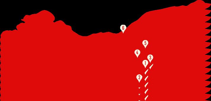 map_mtl_V2
